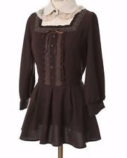 NEW axes femme Tops  from Japan  Sweet  Kawai Hime gal Fashion
