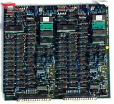Nikon PCB 4S020-023A Control 2 (4S020-023-A or 4S020-023 A)