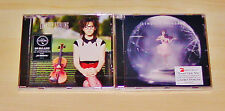 LINDSEY STIRLING SHATTER ME / LINDSEY STIRLING DELUXE EDITION  CD NEU & OVP