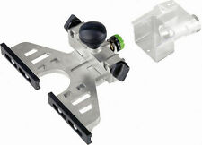 Festool Parallel Fence OF 1400EBQ ET-BG 492636