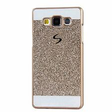 J7 Case, Galaxy J7 Case,Eraglow Luxury Hybrid Beauty Sparkle Glitter Shiny PC j7