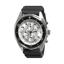 Casio AMW330-7AV Wrist Watch for Men - Brand New