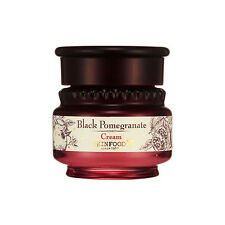 ​SKINFOOD ​​Black Pomegranate Cream (Anti-Wrinkle Effect) 50g