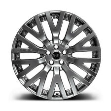 Range Rover Sport L494 Vogue L405 Alloy Wheels  Kahn RS2  23 inch set of 4