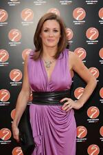 Natalie Pinkham A4 Photo 7