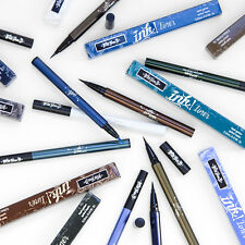 Kat Von D Waterproof INK LINER  IN TROOPER OR U choose color-JUST MESSAGE ME!!