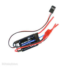 HM-CB180Z-Z-25 Brushless Speed Controller For Walkera CB180Z Helicopter