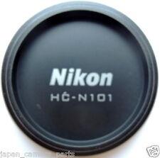 Nikon Nikon 1 Hood cap HC-N101 for HN-N101 made in Japan Genuine