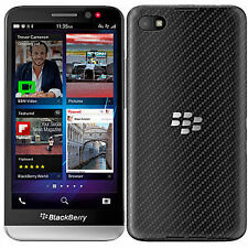 Imported  Blackberry Z30
