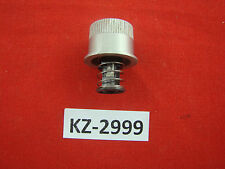 SIEMENS QuantumSpeed HB86Q560 Regler Knopf Button #KZ-2999