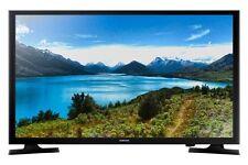 """Samsung UN32J4000 32"""" 720p LED LCD UN32J4000AF Television open box"""