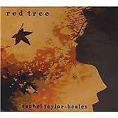Red Tree, Taylor-Beales, Rachel, Very Good Import