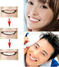 Effective Teeth Whiten Cleaning Tooth Bleach Whiting Dental Peeling Stick WB