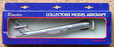 Wooster World Airlines 1/200 Eastern Airlines Boeing 757 Model No. 79