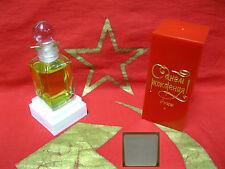 Vintage perfume Happy Birthday! box Nikolaev factory Russian Soviet USSR CCCP