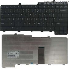 Original Keyboard for Dell Inspiron E1405 E1505 630M 640M 6400 1501 9400 M1710