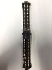 Seiko SKA366 And SNAA30 Watch Band Stainless Steel Bracelet Band Only