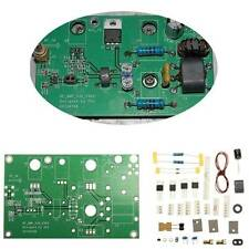 Upgrade 45W SSB linear Power Amplifier Kits for transceiver Radio HF FM CW HAM