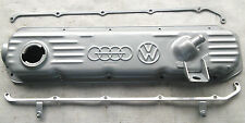 Audi 80/90/coupe ventildeckel original 035103475D valve cover