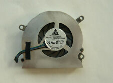 "Lüfter Apple MacBook Pro Unibody 15""  A1226 KDB04505HA Cooling Fan links left"