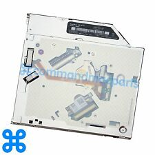 "GS41N DVD SATA SUPERDRIVE MacBook Pro 13"" A1278, 15"" A1286 2009,2010,2011,2012"