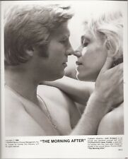 PF The Morning after ( Jeff Bridges, Jane Fonda )