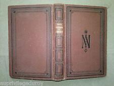 Livre de Messe et de prières, par le P. Marie-Robert, 1885