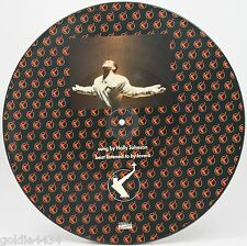 1984 Frankie Goes to Hollywood The Power of Love - Picture Disc VINYL LP Record