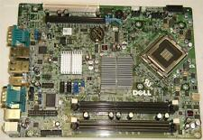 Dell Optiplex XE PC SFF System Motherboard 1KD4V