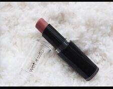 WET N WILD Lipstick -- Bare It All 902C -- DUPE For Mac VELVET TEDDY