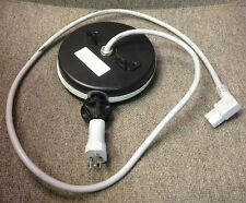 Retractable Power Cord 10ft.