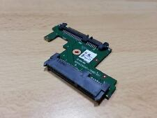 Scheda connettore SATA per Hard Disk HP 620 - 625 series disco