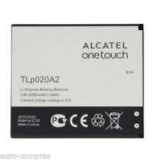 - Bateria TLp020A2 Alcatel One Touch POP S3 Star OT-5050 5050A 5050X 5050Y A845L