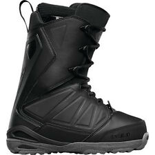 ThirtyTwo Men Lashed XLT Snowboard Boots (9) Black