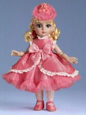 "Tonner 2015 Convention Strawberry Cupcake Patsy 10"" Doll E15PTSD01"