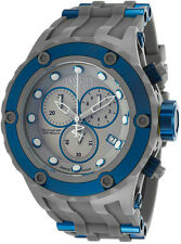 Invicta Reserve 17215 52mm Specialty Subaqua Swiss Made Chronograph Mens Watch