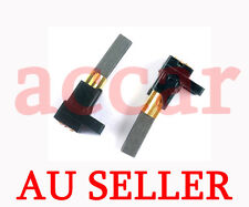Carbon Brushes holder assembly For Dyson DC08 DC01 DC29 DC33 YDK Vacuum Cleaner