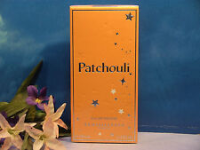 REMINISCENCE PATCHOULY EdT 100 ml