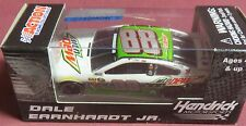 NEW, 1/64 ACTION 2016 CUP SERIES, #88, MOUNTAIN DEW ALL-STAR, DALE JR.