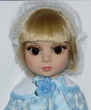 "Patsy's little Fall Garden Patsy NRFB* Tonner 2014 10"" doll ltd 500 BW body"