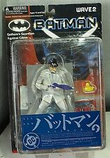 Yamato Batman Wave 2 The Penguin Action Figure DC Comics MIP
