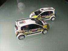 NEW DECAL 1 43 RENAULT TWINGO RS N°109 Rally WRC monte carlo 2011 montecarlo