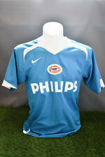 PSV Football Shirt Away Adult S 05/07 Nike