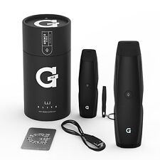 G Elite Pen Vaporizer