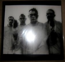 COIL Live In Leipzig - 2LP / Black Vinyl - Limited