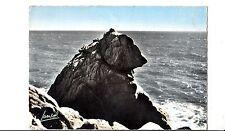 BF15622 la cote d amour l a les rochers de al grande cot france front/back image