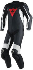 Motorbike Motorcycle Leather racing 1 & 2 piece Suit tailor made