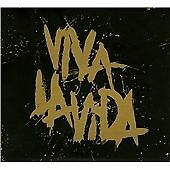 Coldplay - Viva La Vida Or Death And All His Friends (Prospekt's March...