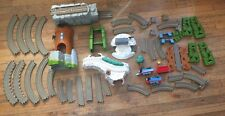Thomas & Friends Trackmaster Train Lot Engines Tracks Mountain Parts & Pieces