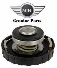 New OES Genuine Radiator Cap Mini Cooper 2008 2007 2006 2005 2004 2003 2002